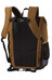 Marmot Portola Canvas 29L Backpack Waxed Field Brown